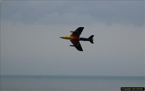 2014-08-30 Bournemouth Air Festival.  (280)280