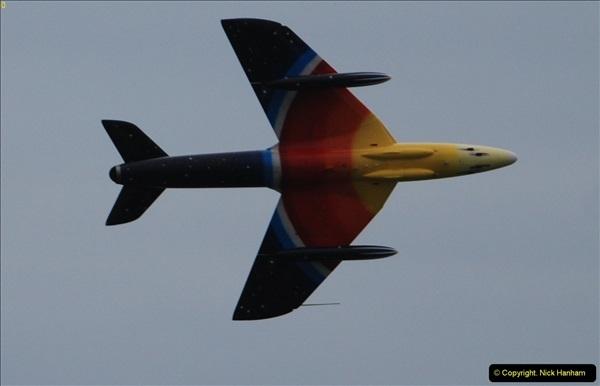 2014-08-30 Bournemouth Air Festival.  (282)282
