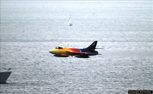 2014-08-30 Bournemouth Air Festival.  (288)288