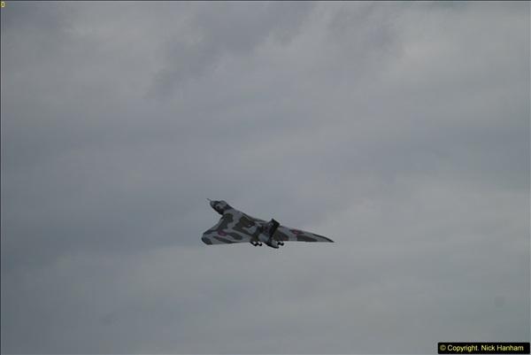 2014-08-30 Bournemouth Air Festival.  (307)307