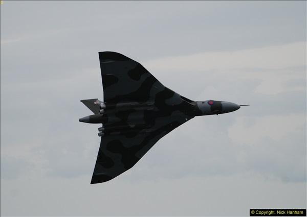2014-08-30 Bournemouth Air Festival.  (313)313