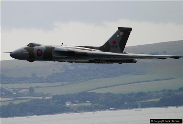 2014-08-30 Bournemouth Air Festival.  (316)316