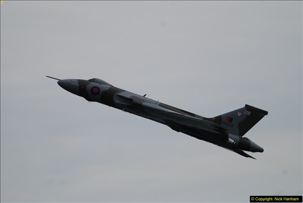 2014-08-30 Bournemouth Air Festival.  (318)318