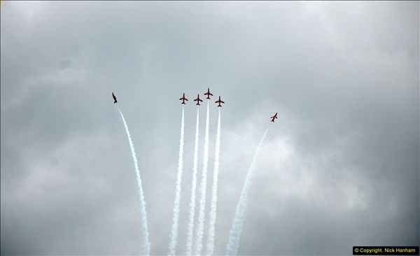 2014-08-30 Bournemouth Air Festival.  (322)322