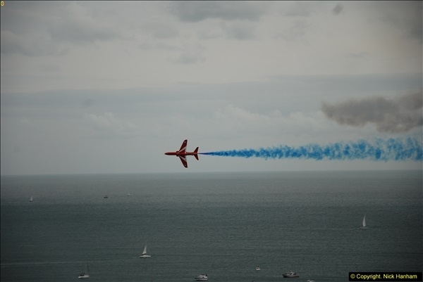 2014-08-30 Bournemouth Air Festival.  (323)323