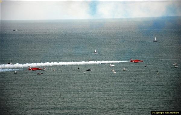 2014-08-30 Bournemouth Air Festival.  (324)324