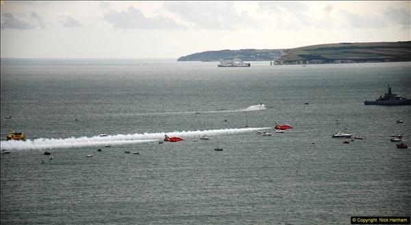 2014-08-30 Bournemouth Air Festival.  (325)325