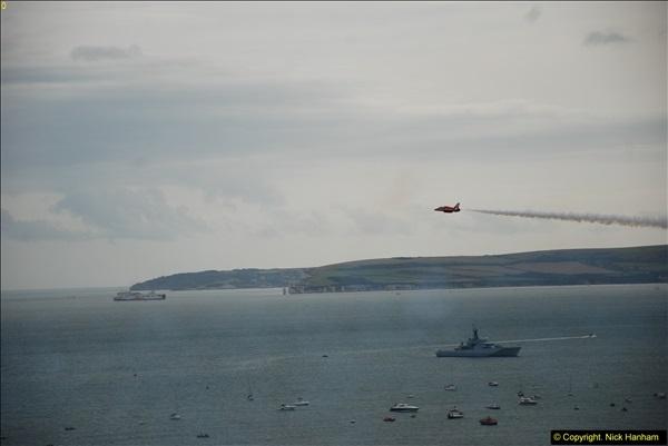 2014-08-30 Bournemouth Air Festival.  (329)329