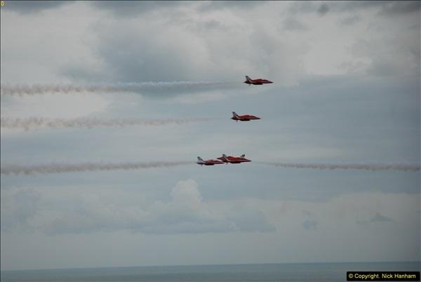 2014-08-30 Bournemouth Air Festival.  (330)330