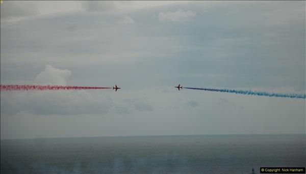 2014-08-30 Bournemouth Air Festival.  (348)348