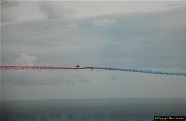 2014-08-30 Bournemouth Air Festival.  (349)349