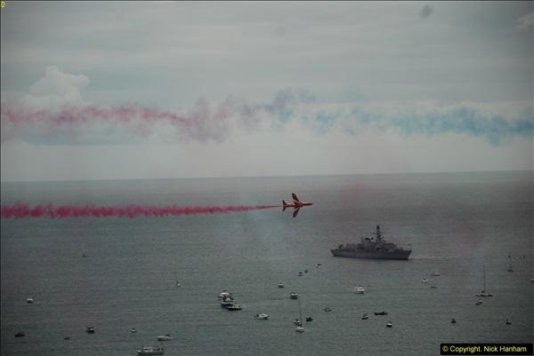 2014-08-30 Bournemouth Air Festival.  (352)352