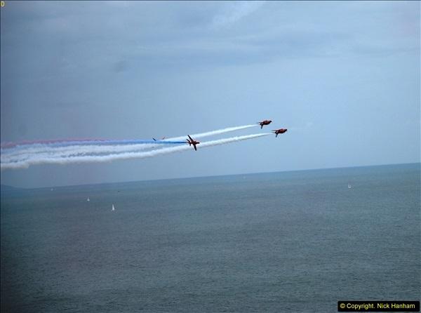 2014-08-30 Bournemouth Air Festival.  (354)354