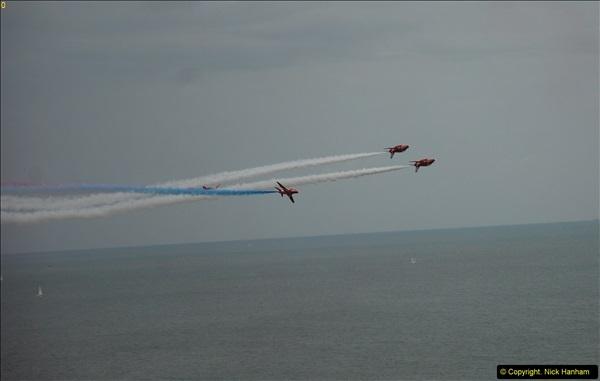 2014-08-30 Bournemouth Air Festival.  (355)355