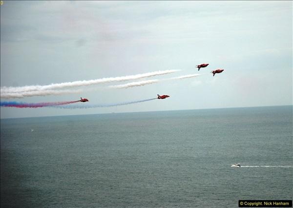 2014-08-30 Bournemouth Air Festival.  (358)358