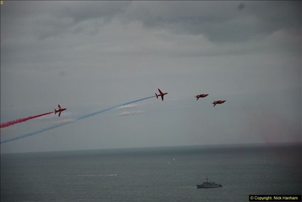 2014-08-30 Bournemouth Air Festival.  (360)360
