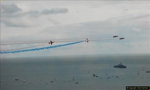 2014-08-30 Bournemouth Air Festival.  (363)363