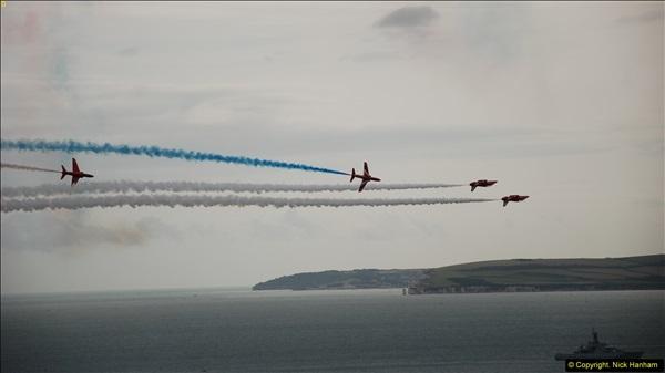 2014-08-30 Bournemouth Air Festival.  (368)368