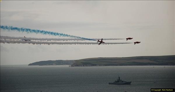 2014-08-30 Bournemouth Air Festival.  (369)369