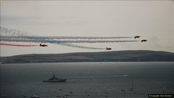 2014-08-30 Bournemouth Air Festival.  (371)371