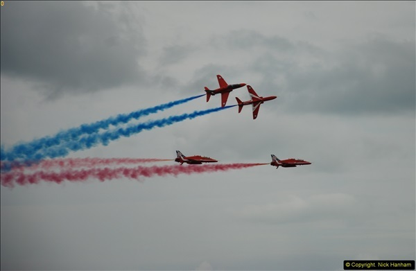 2014-08-30 Bournemouth Air Festival.  (374)374