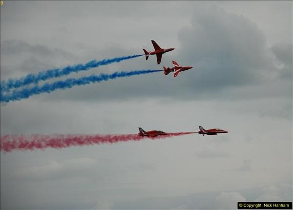 2014-08-30 Bournemouth Air Festival.  (375)375