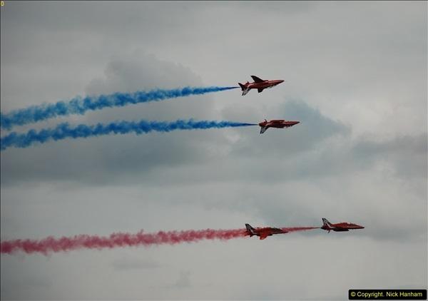 2014-08-30 Bournemouth Air Festival.  (376)376