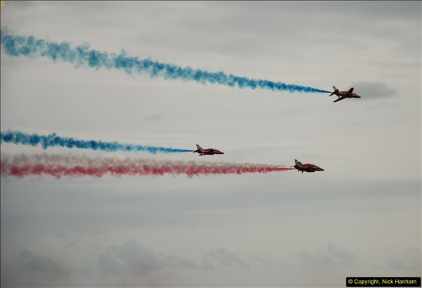 2014-08-30 Bournemouth Air Festival.  (378)378