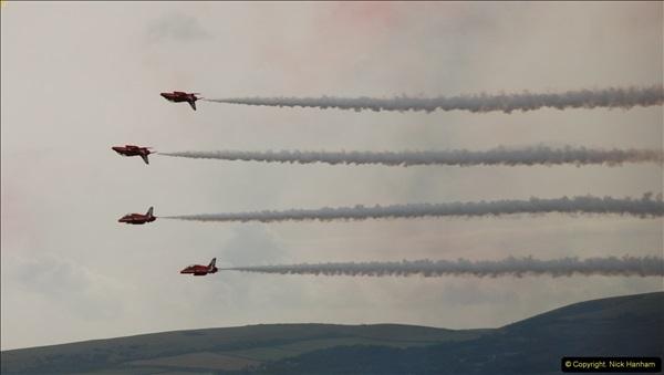 2014-08-30 Bournemouth Air Festival.  (382)382