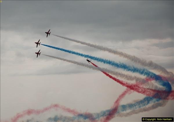 2014-08-30 Bournemouth Air Festival.  (390)390