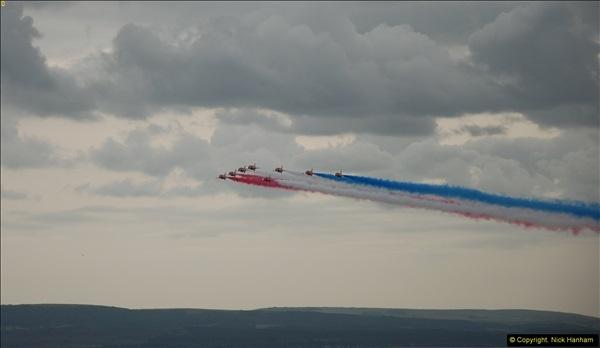 2014-08-30 Bournemouth Air Festival.  (399)399