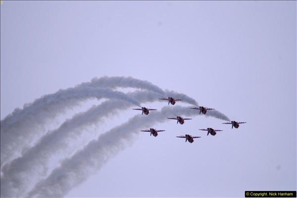 2014-08-30 Bournemouth Air Festival.  (402)402