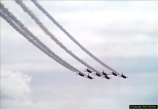 2014-08-30 Bournemouth Air Festival.  (404)404