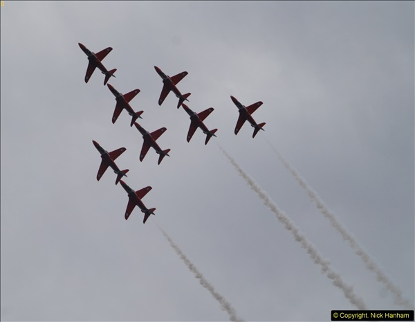 2014-08-30 Bournemouth Air Festival.  (405)405
