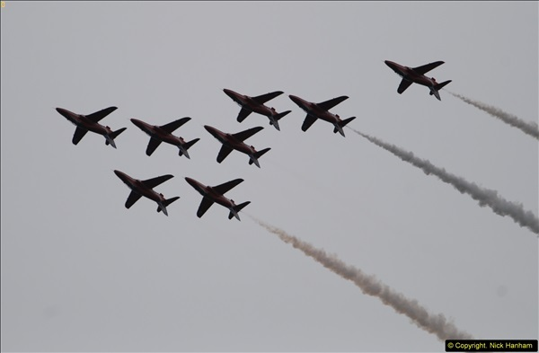 2014-08-30 Bournemouth Air Festival.  (406)406