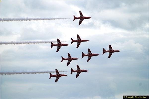 2014-08-30 Bournemouth Air Festival.  (412)412