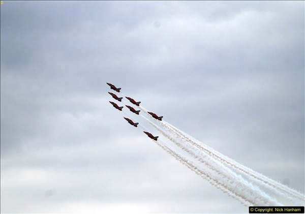 2014-08-30 Bournemouth Air Festival.  (416)416
