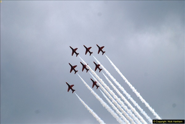 2014-08-30 Bournemouth Air Festival.  (417)417