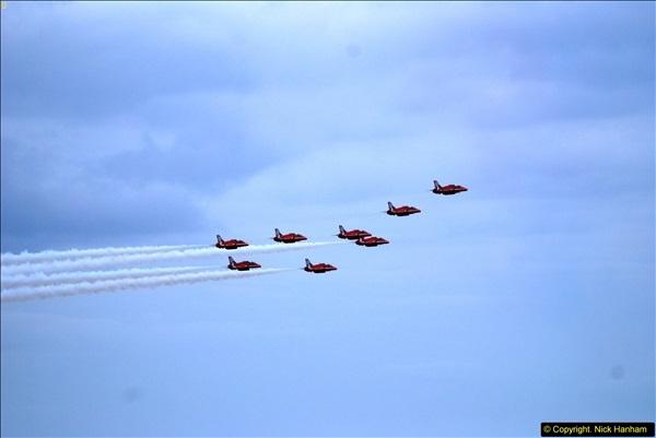 2014-08-30 Bournemouth Air Festival.  (421)421