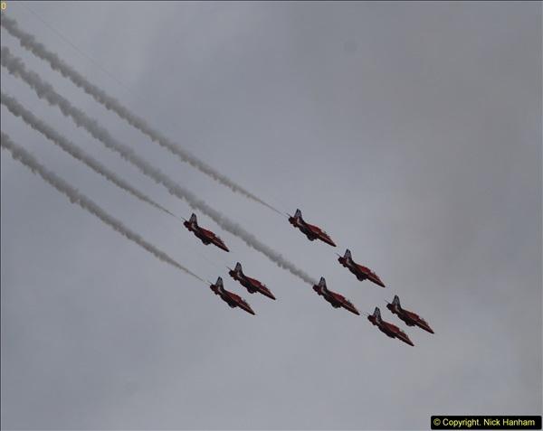 2014-08-30 Bournemouth Air Festival.  (423)423