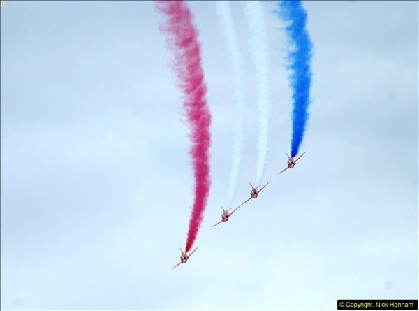 2014-08-30 Bournemouth Air Festival.  (428)428