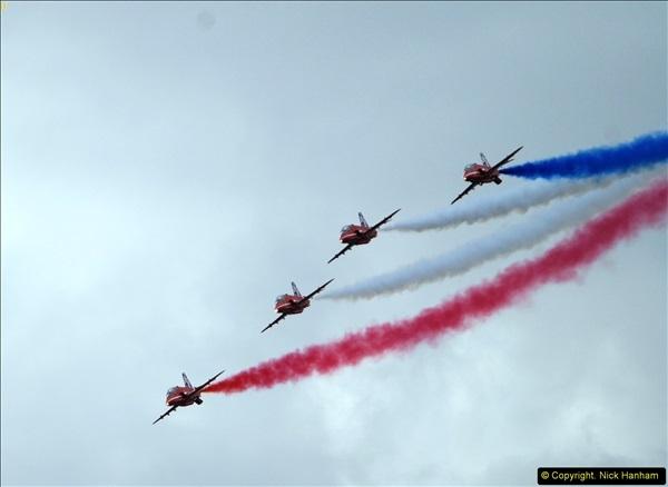 2014-08-30 Bournemouth Air Festival.  (430)430
