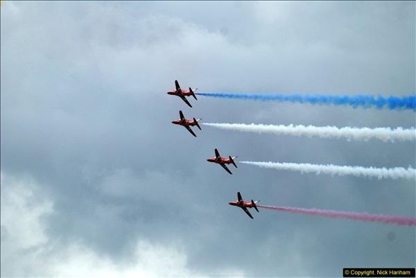 2014-08-30 Bournemouth Air Festival.  (433)433