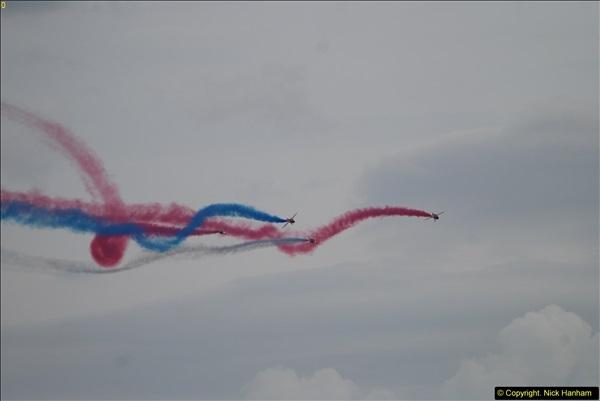 2014-08-30 Bournemouth Air Festival.  (436)436
