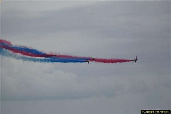 2014-08-30 Bournemouth Air Festival.  (438)438