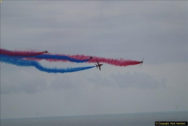 2014-08-30 Bournemouth Air Festival.  (439)439