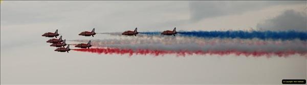 2014-08-30 Bournemouth Air Festival.  (443)443