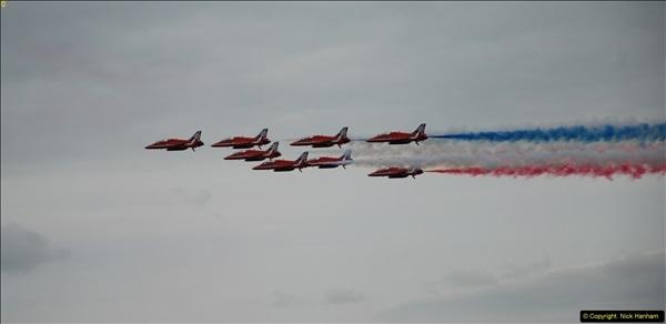 2014-08-30 Bournemouth Air Festival.  (445)445