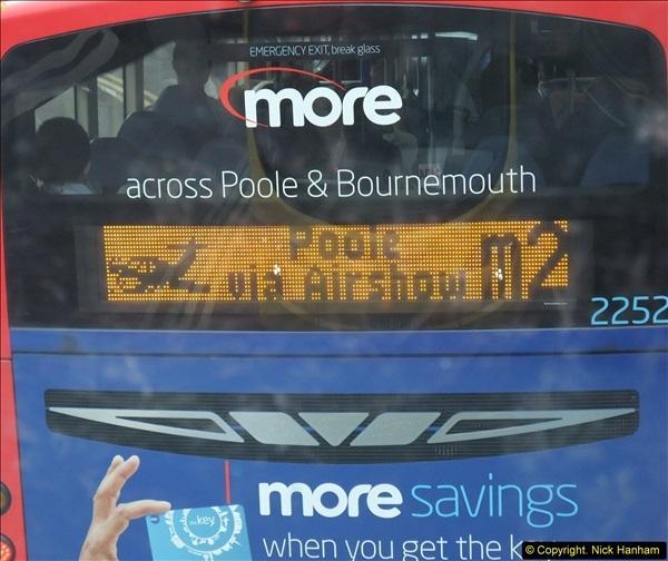 2014-08-30 Bournemouth Air Festival.  (447)447