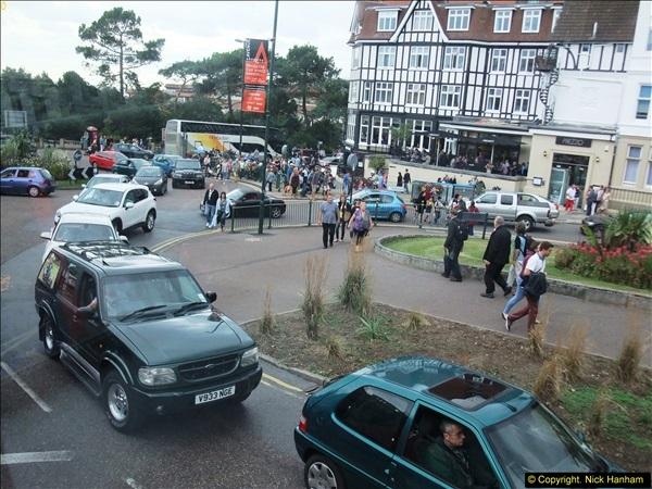 2014-08-30 Bournemouth Air Festival.  (450)450